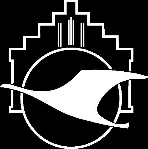 Luftsportverein Flensburg